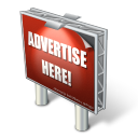 advertising-icon