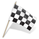 checkered-flag-icon
