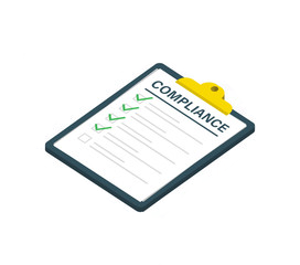 Drone Compliance