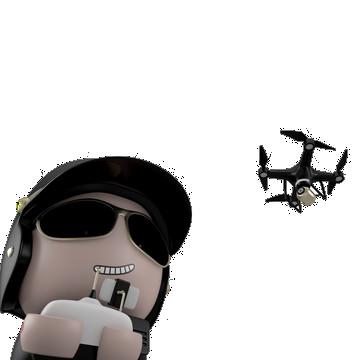 Drone Flight Proficiency