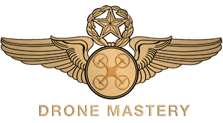 Drone Mastery